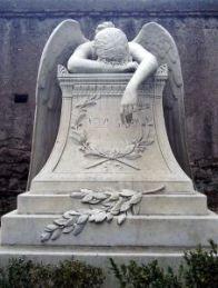 640px-Emelyn_Story_Tomba_(Cimitero_Acattolico_Roma)