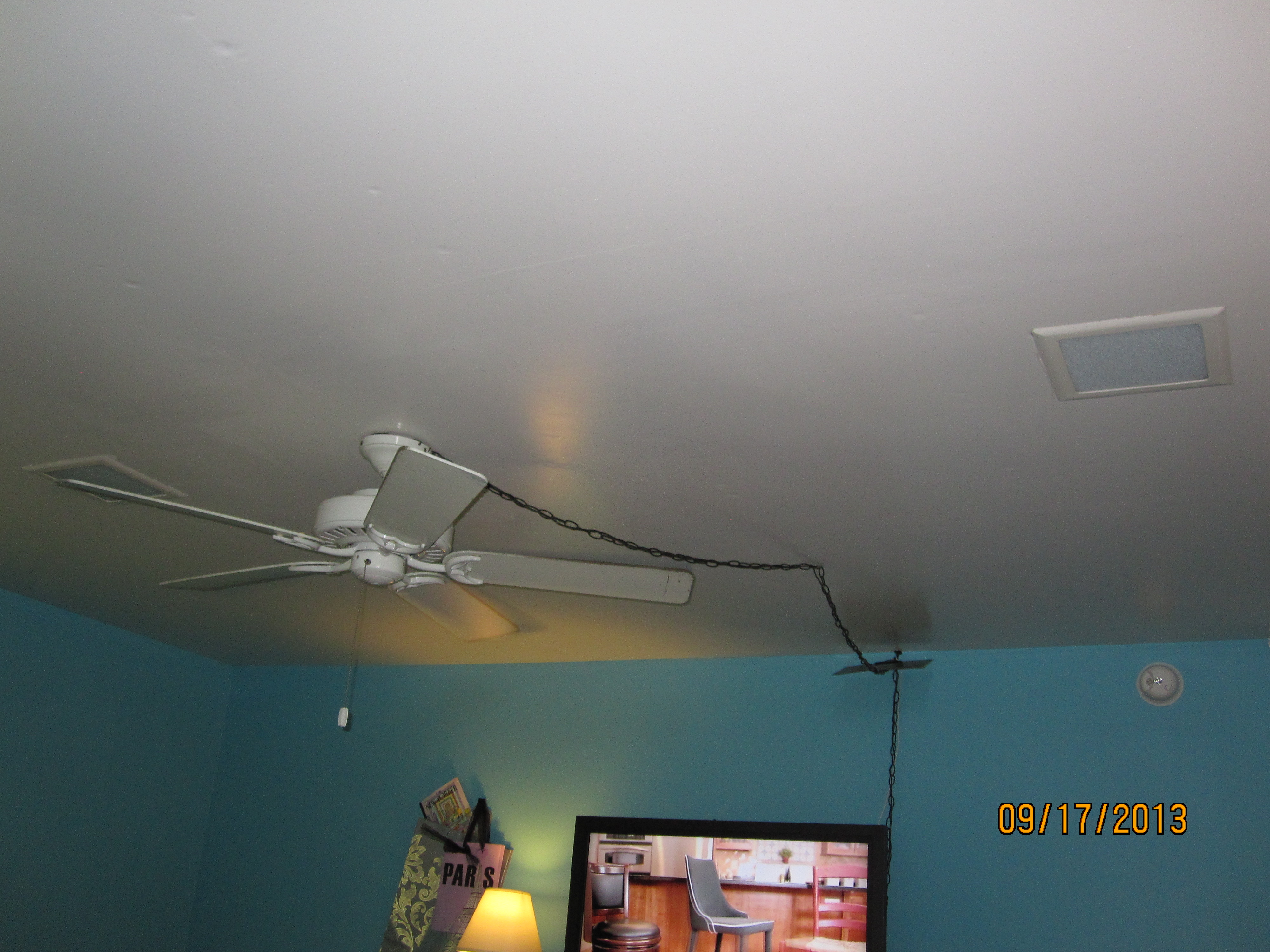 Cheap Gas Room Heaters